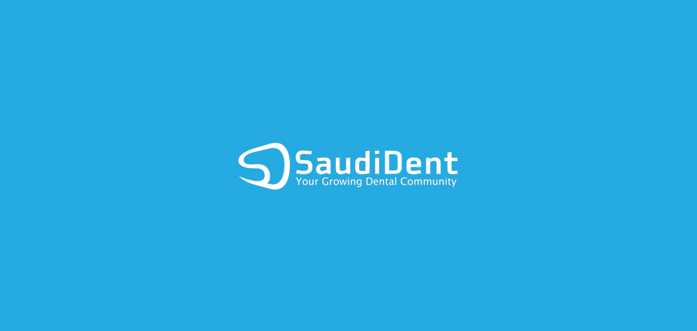 The Biggest Jeddah Dental Event | #3rdKAUFD